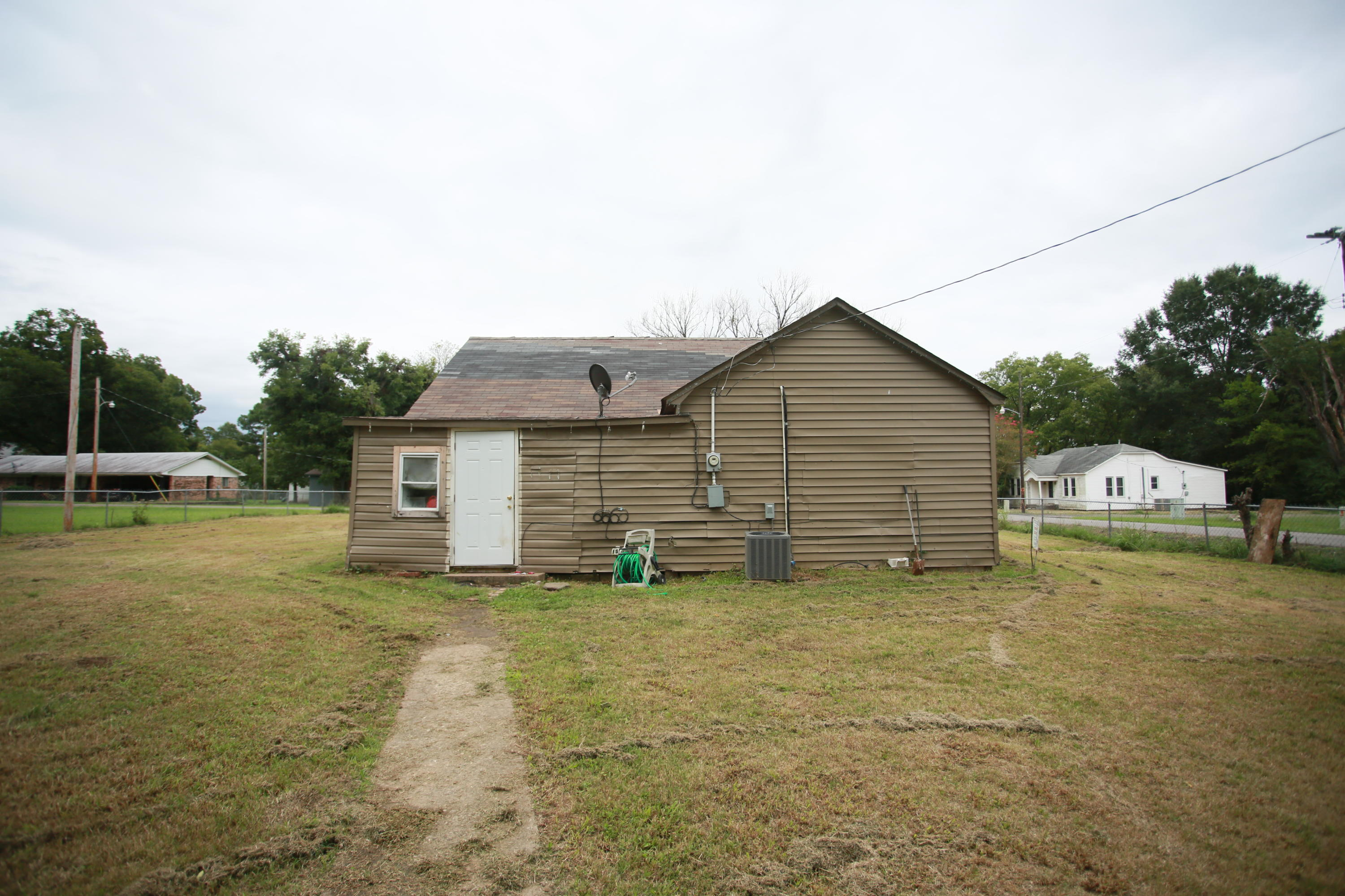 Large photo 20 of home for sale at 202 North 5th St. , Ola, AR