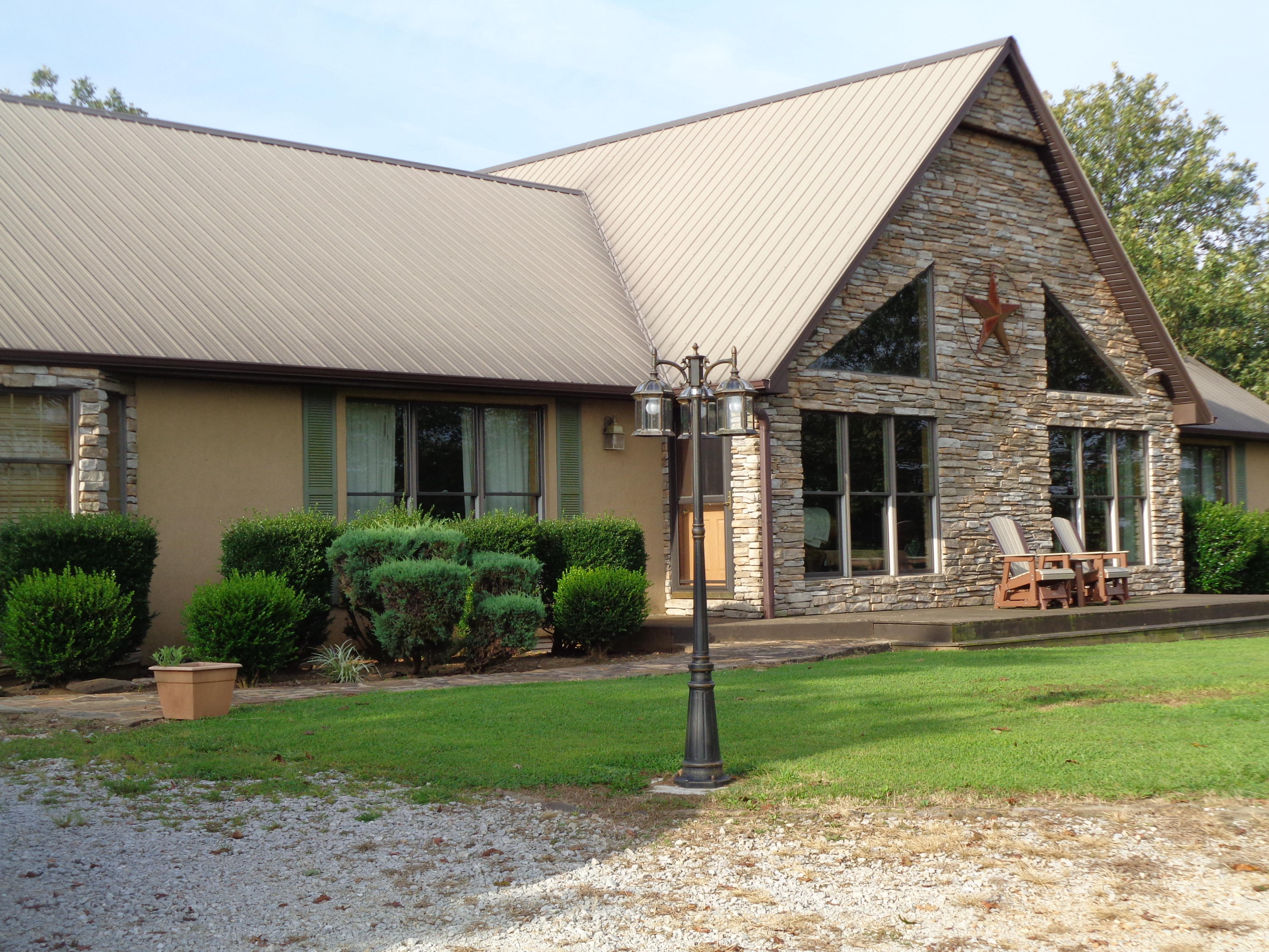 Large photo 1 of home for sale at 7042 SR 254 (Junct. 27 & 254 Tilly) , Other, AR