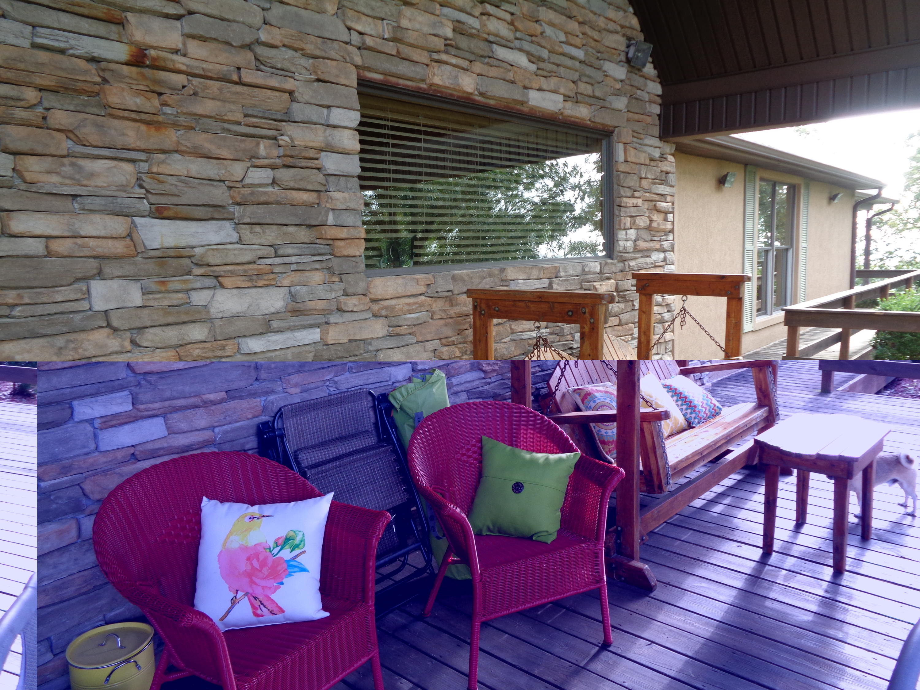 Large photo 4 of home for sale at 7042 SR 254 (Junct. 27 & 254 Tilly) , Other, AR