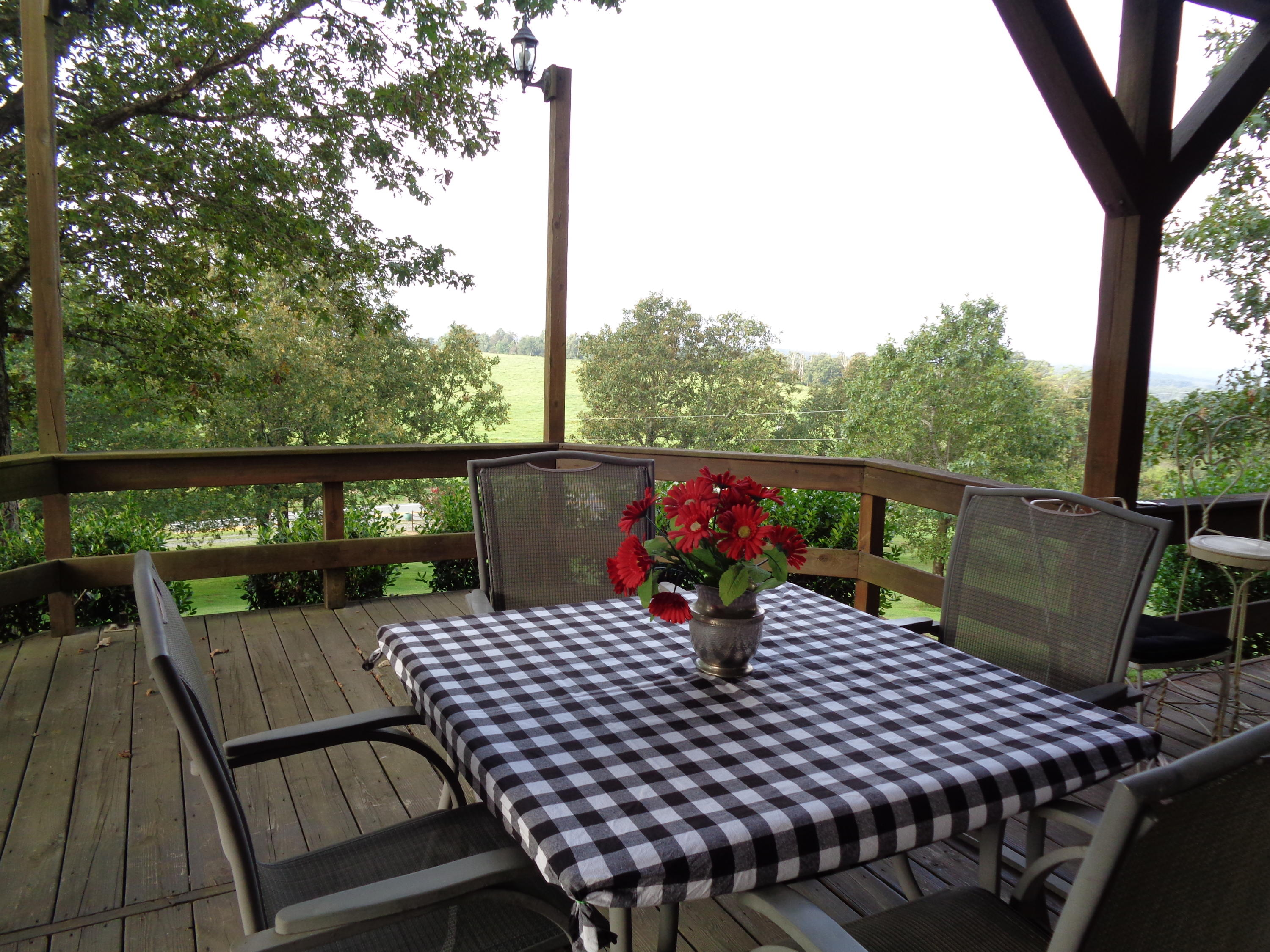 Large photo 5 of home for sale at 7042 SR 254 (Junct. 27 & 254 Tilly) , Other, AR