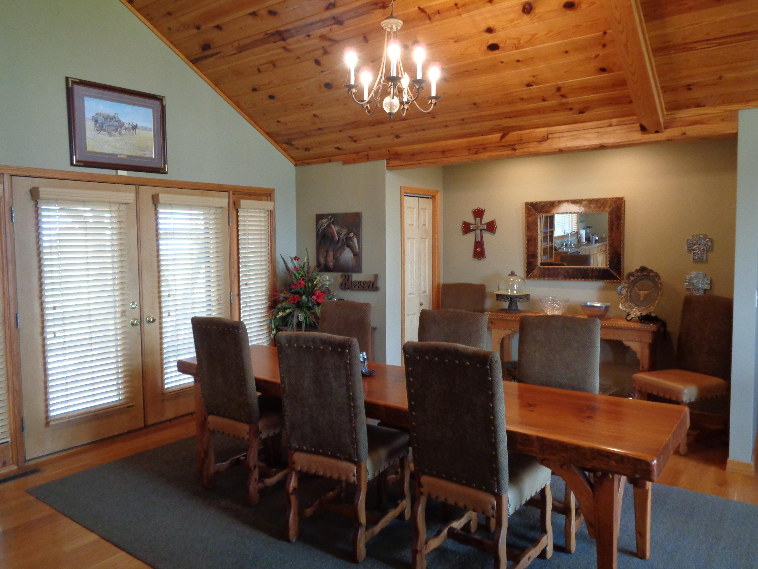 Large photo 9 of home for sale at 7042 SR 254 (Junct. 27 & 254 Tilly) , Other, AR