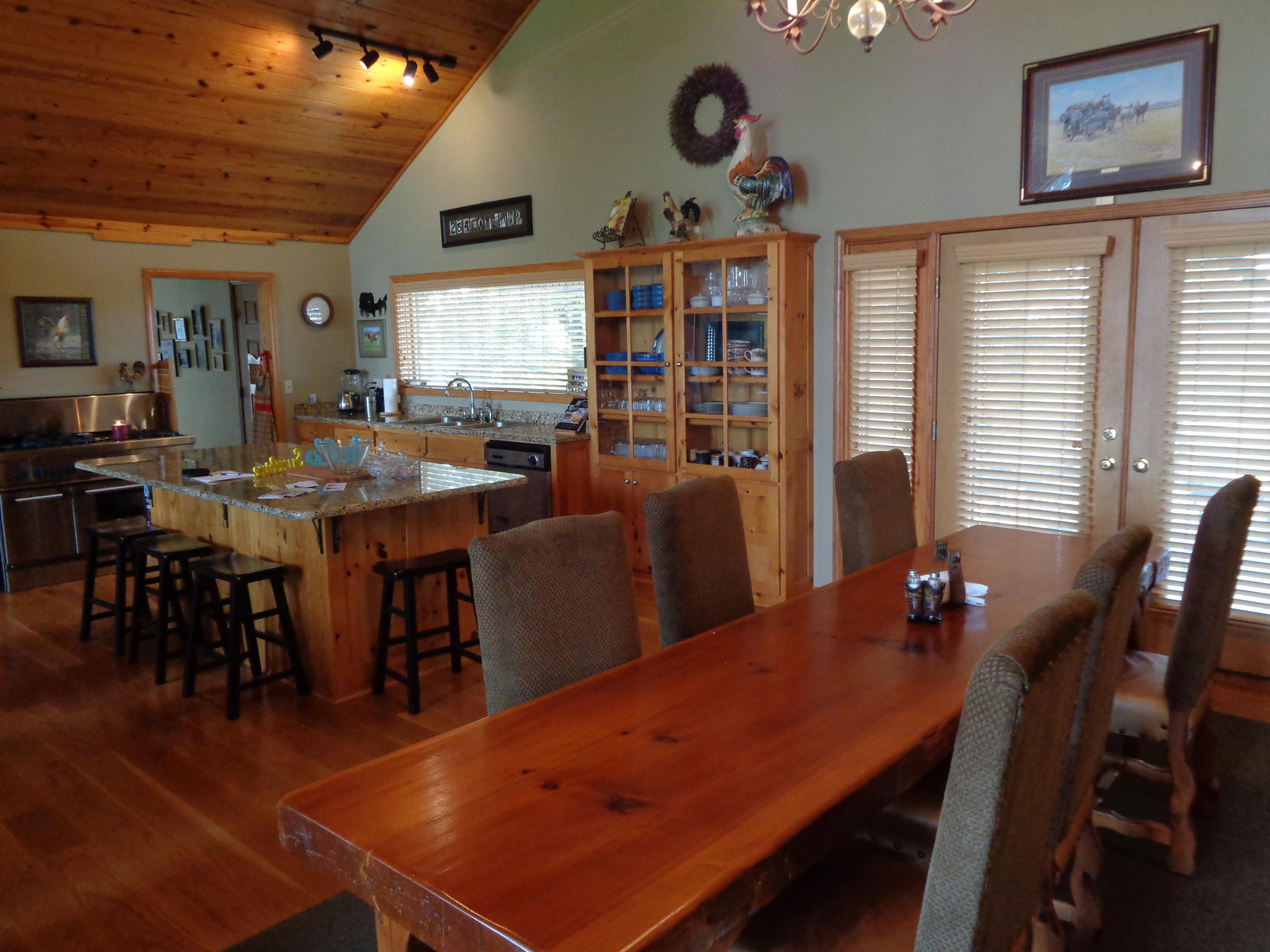 Large photo 10 of home for sale at 7042 SR 254 (Junct. 27 & 254 Tilly) , Other, AR
