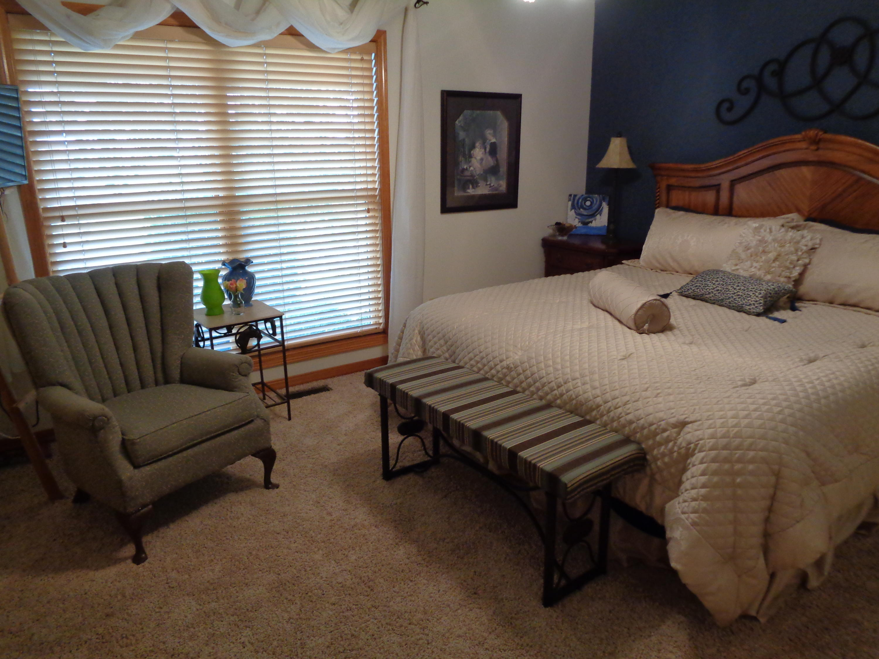 Large photo 12 of home for sale at 7042 SR 254 (Junct. 27 & 254 Tilly) , Other, AR