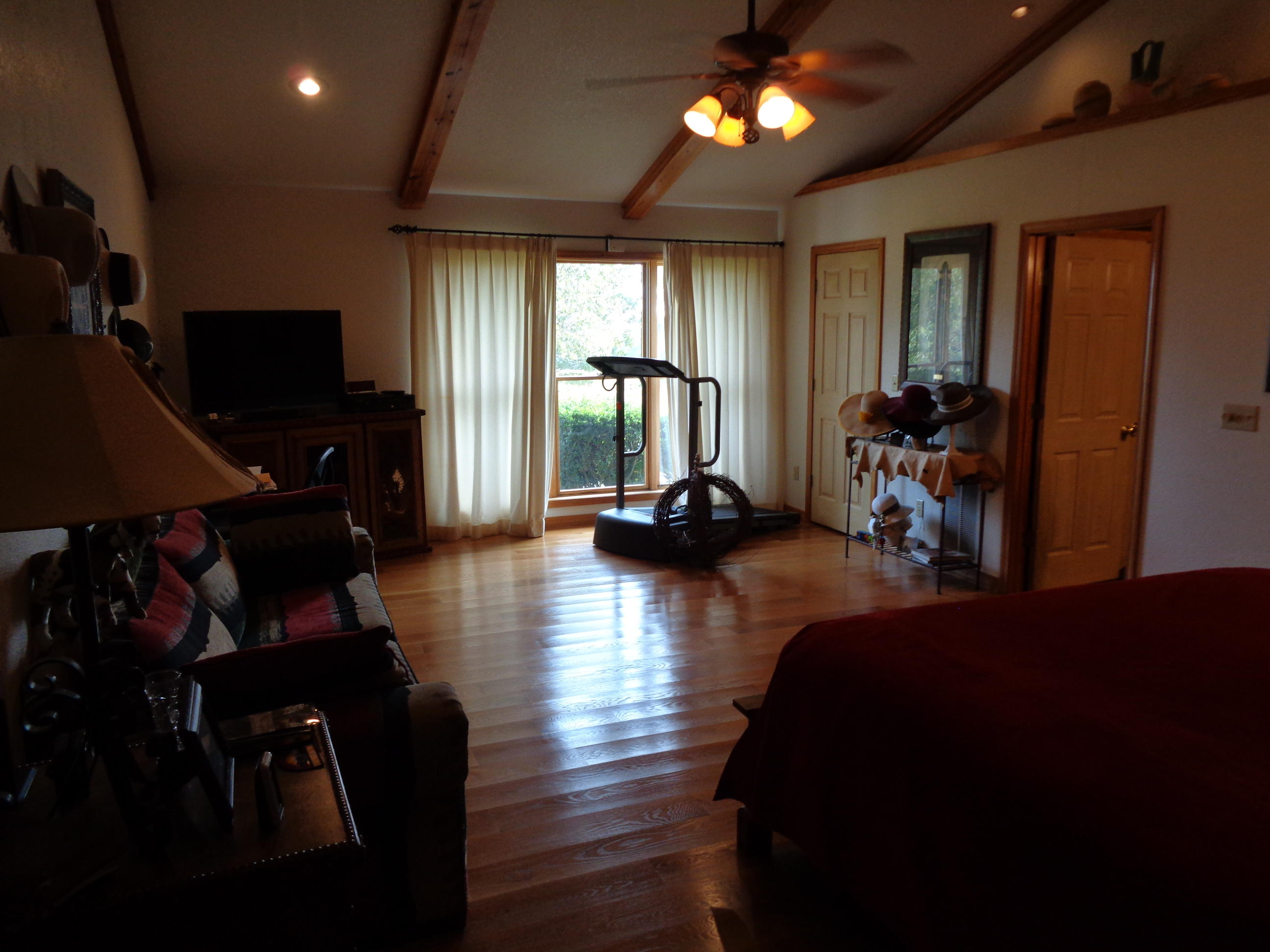 Large photo 17 of home for sale at 7042 SR 254 (Junct. 27 & 254 Tilly) , Other, AR