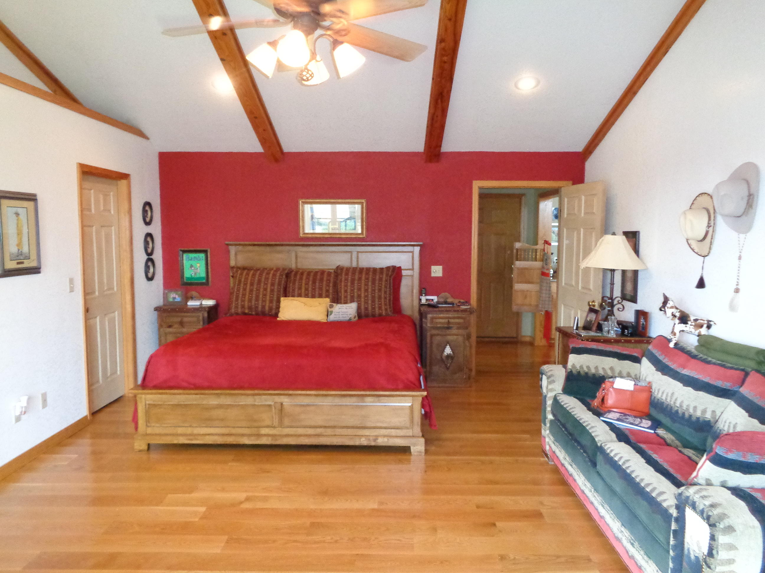 Large photo 18 of home for sale at 7042 SR 254 (Junct. 27 & 254 Tilly) , Other, AR