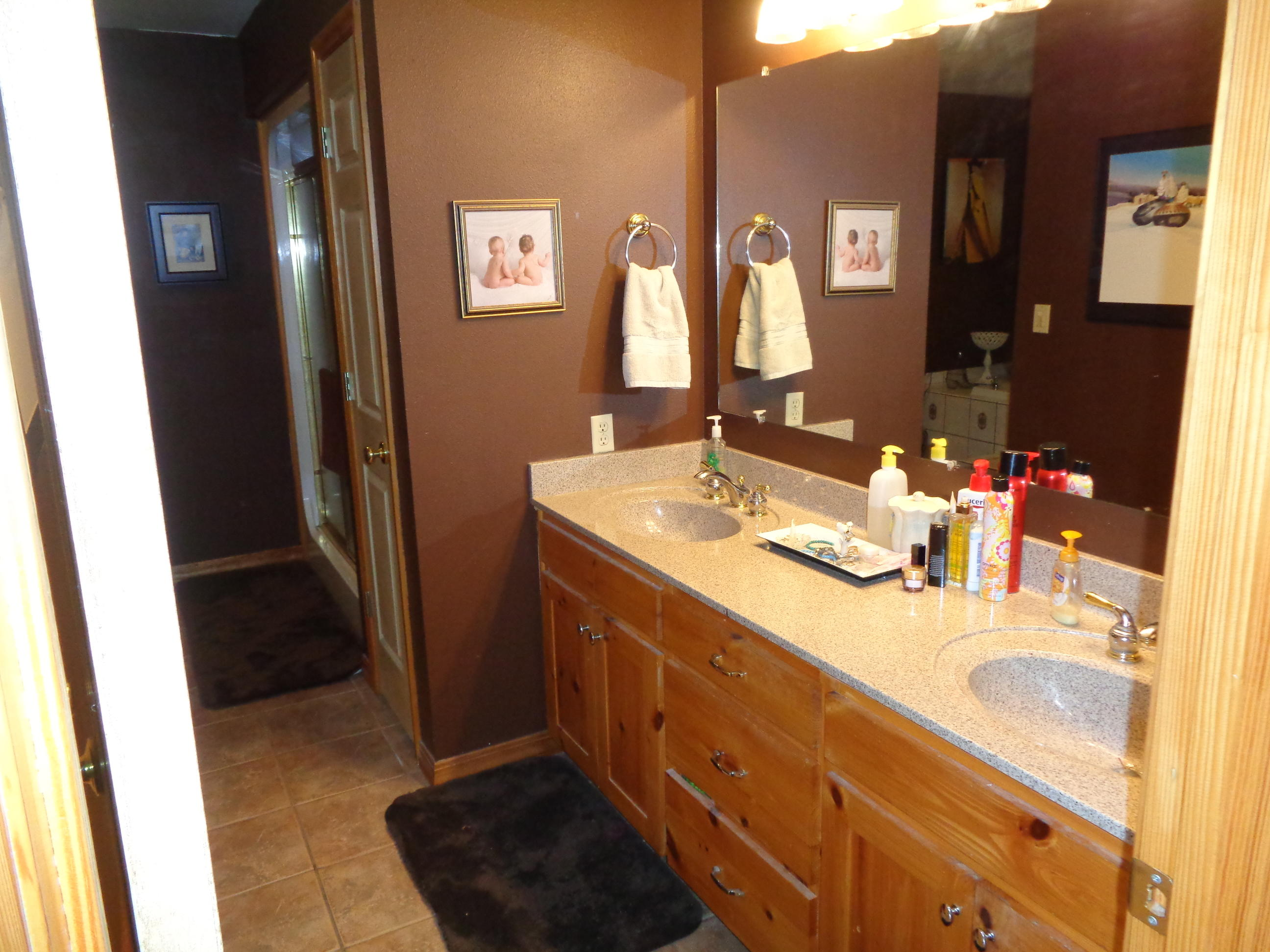 Large photo 19 of home for sale at 7042 SR 254 (Junct. 27 & 254 Tilly) , Other, AR