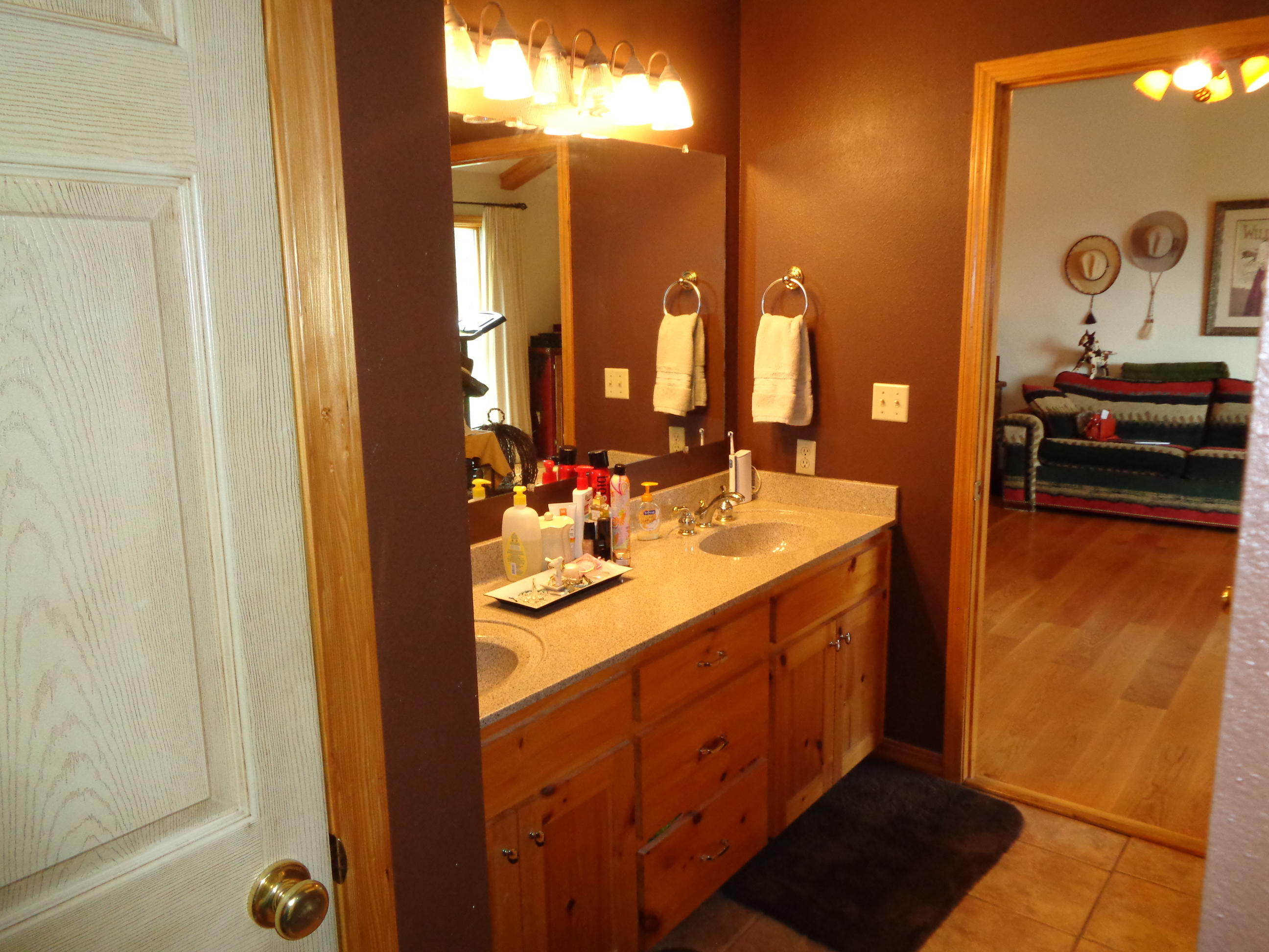 Large photo 22 of home for sale at 7042 SR 254 (Junct. 27 & 254 Tilly) , Other, AR