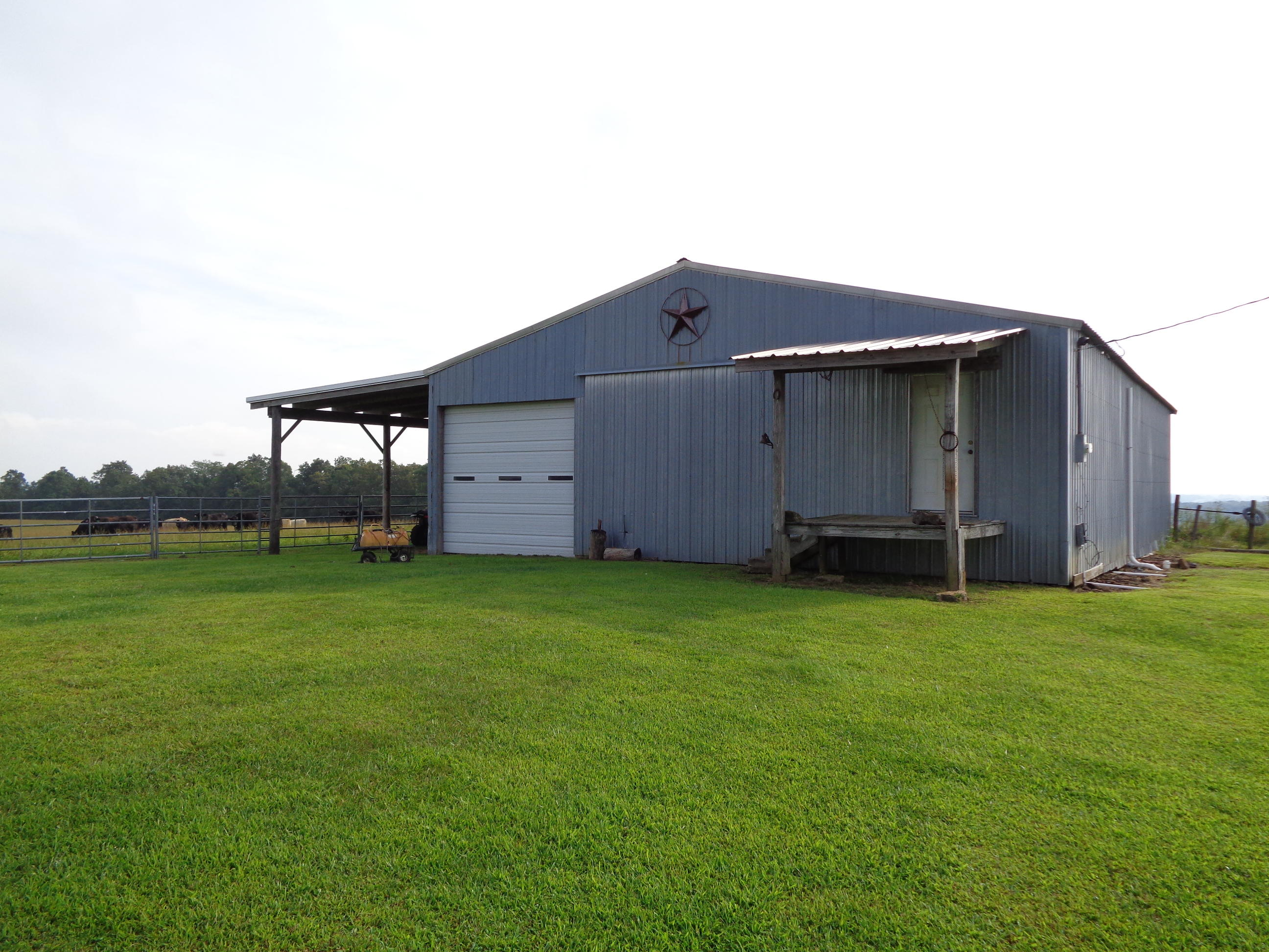 Large photo 25 of home for sale at 7042 SR 254 (Junct. 27 & 254 Tilly) , Other, AR
