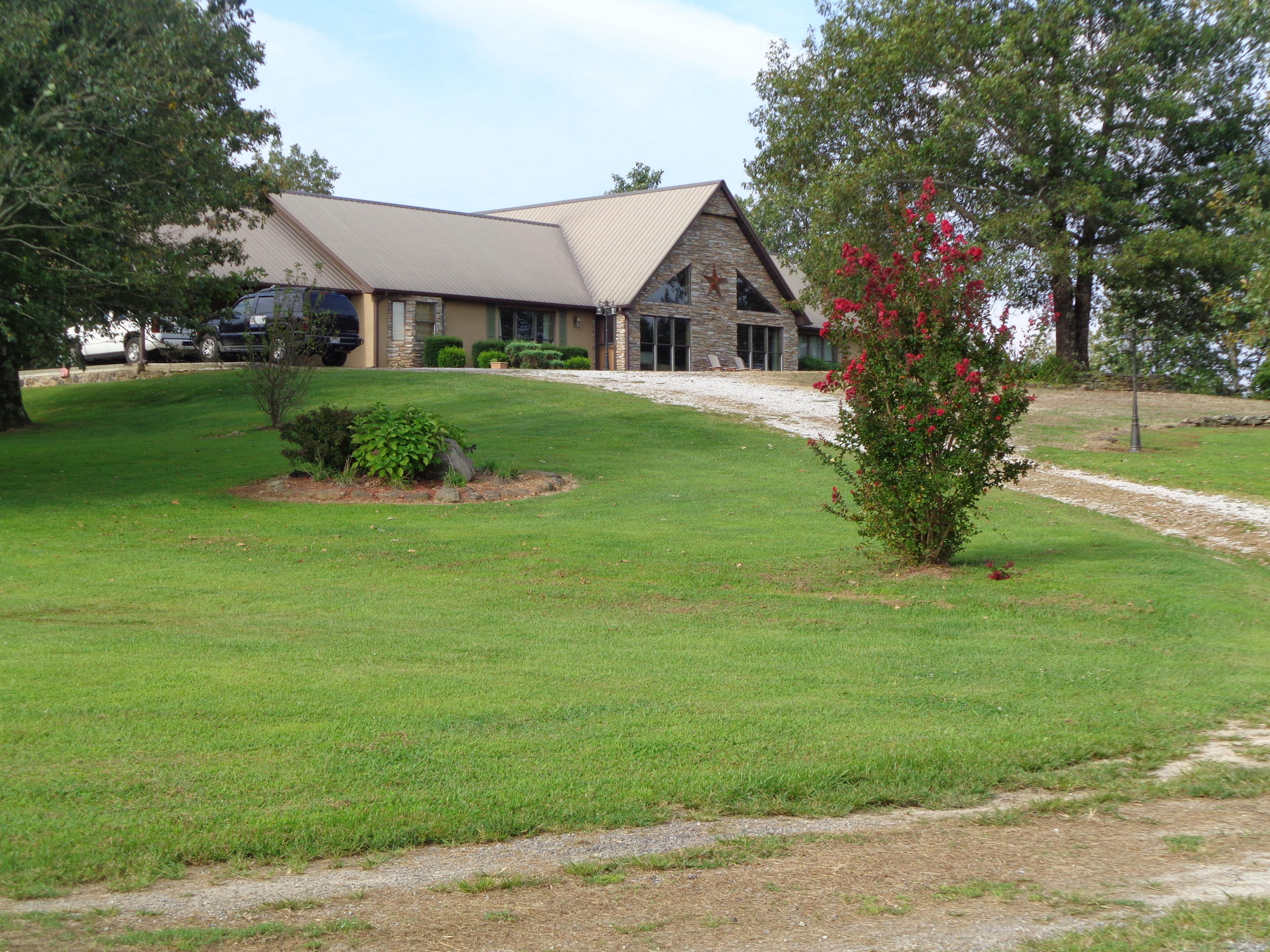 Large photo 31 of home for sale at 7042 SR 254 (Junct. 27 & 254 Tilly) , Other, AR