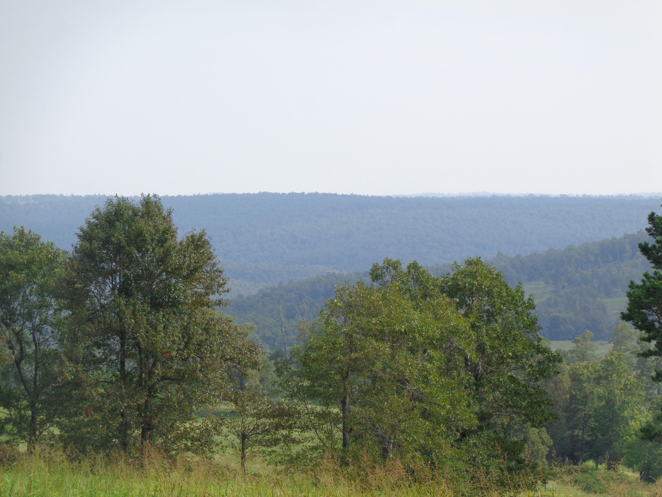 Large photo 36 of home for sale at 7042 SR 254 (Junct. 27 & 254 Tilly) , Other, AR