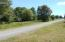 40 Hide A Way Lane, London, AR 72847
