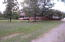 287 Private Rd 1699, Knoxville, AR 72845