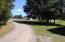 10150 Wolf Lane, Dardanelle, AR 72834