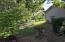 1200 Country Club Road, Dover, AR 72837