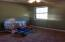 135 COZART PLACE Place, Russellville, AR 72802