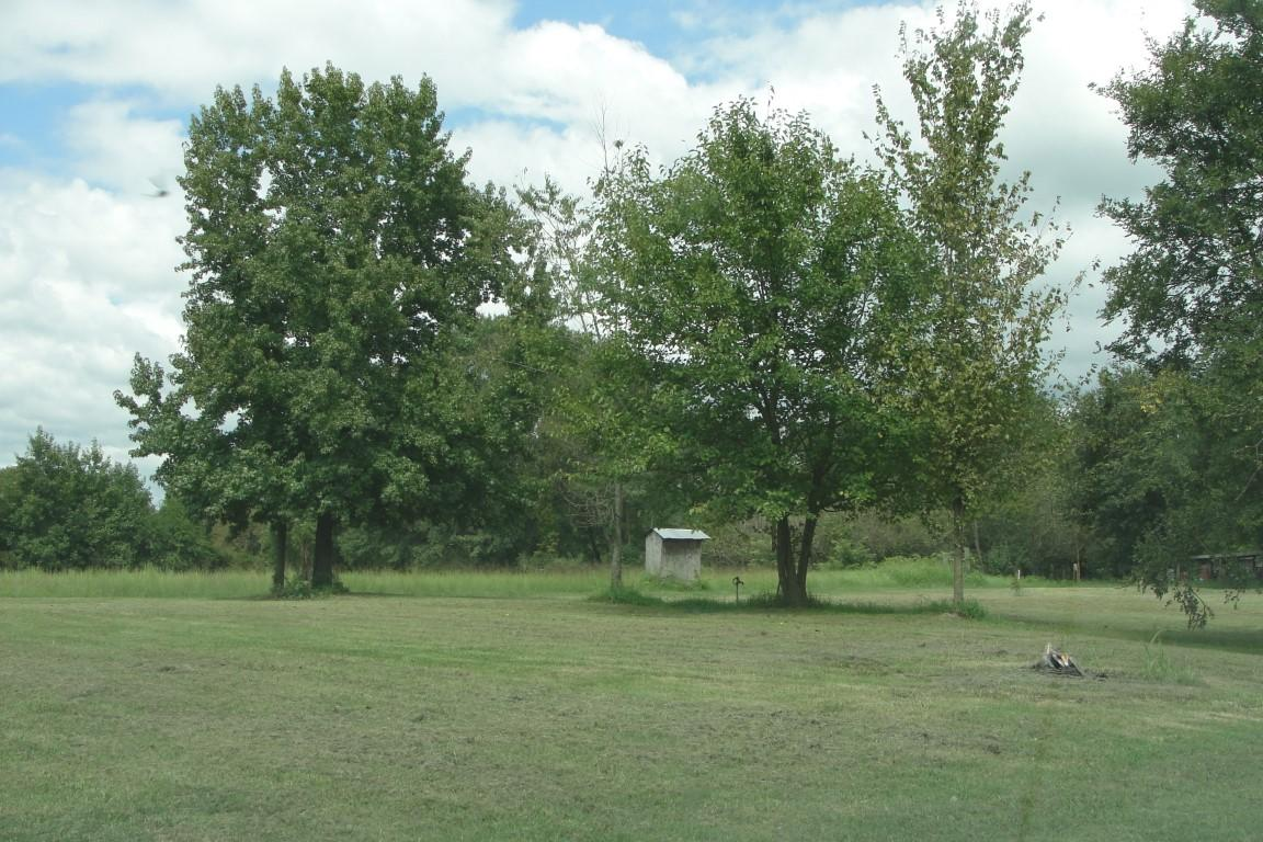 Large photo 1 of land for sale at 2202 Rabbit Hill Road, Hartman, AR, listed by Stall & Associates Real Estate