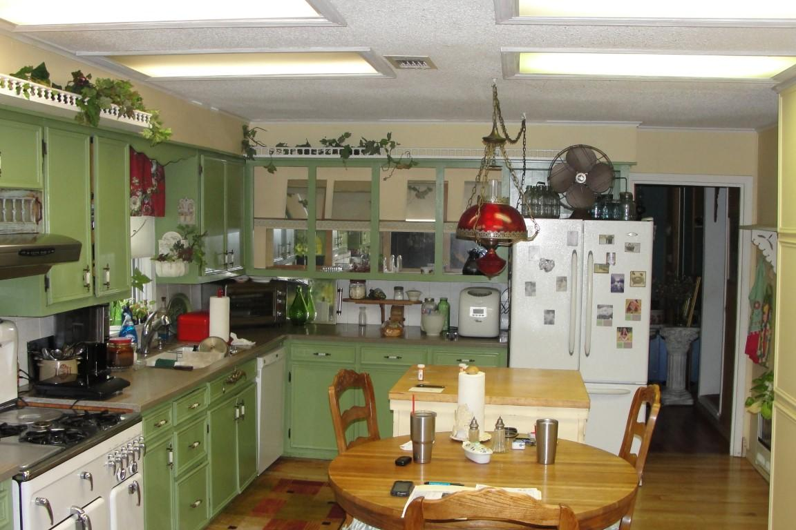Main photo 2 of sold home in Hartman at 110  Private Rd 3121 , Hartman, AR 72840