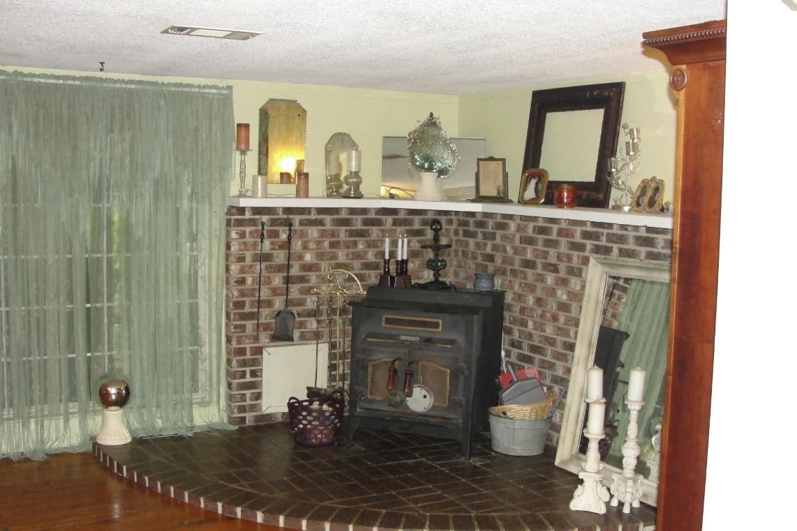 Main photo 3 of sold home in Hartman at 110  Private Rd 3121 , Hartman, AR 72840
