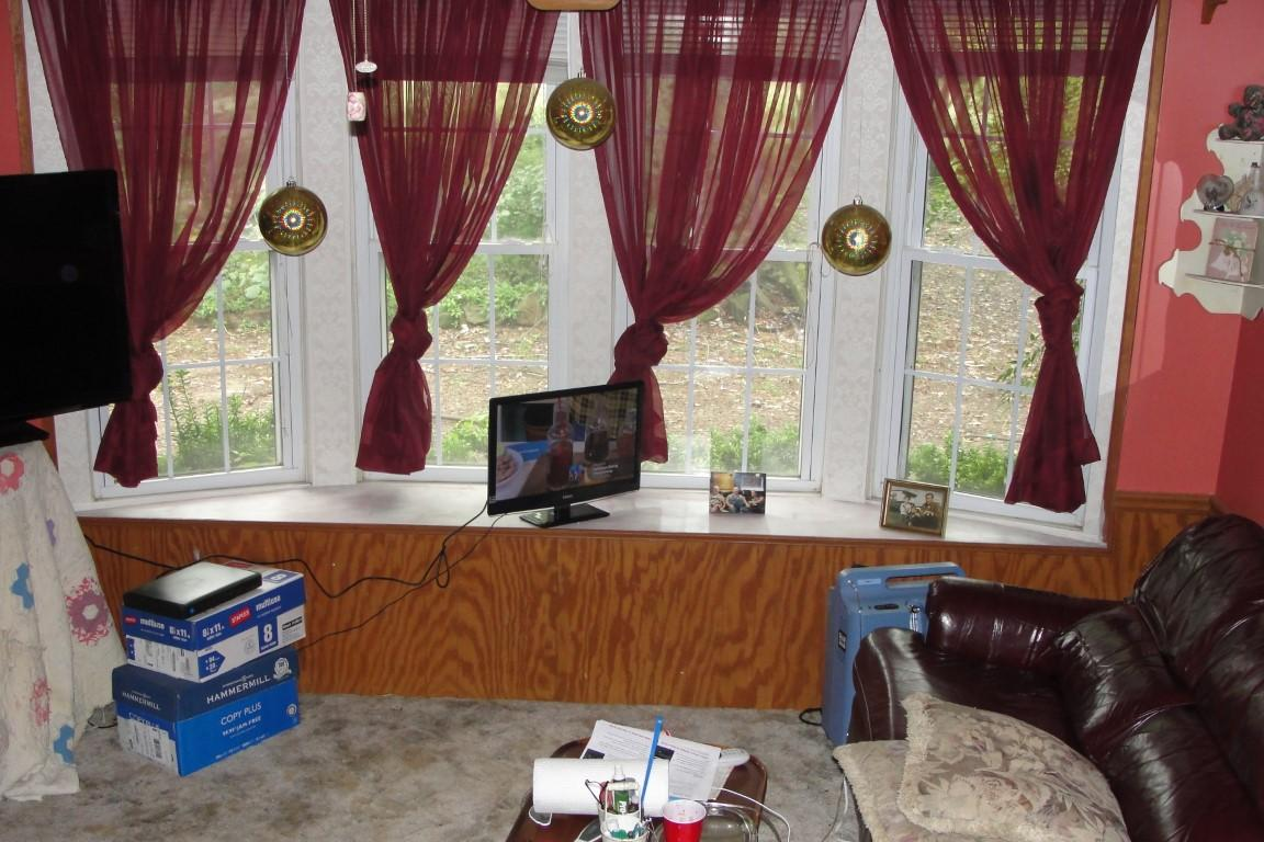 Main photo 6 of sold home in Hartman at 110  Private Rd 3121 , Hartman, AR 72840