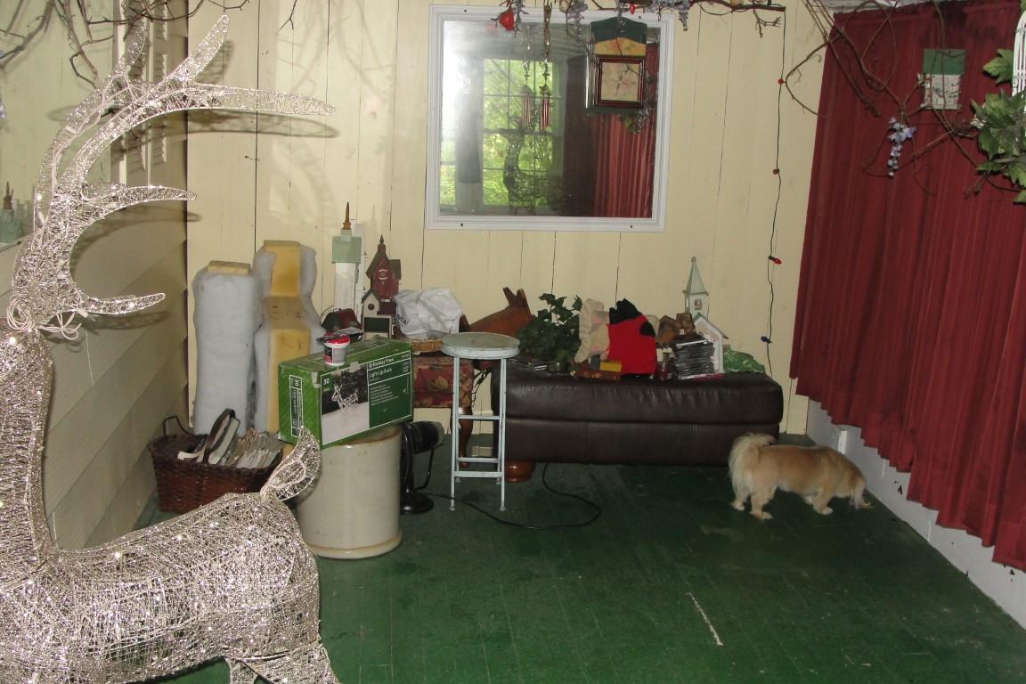 Main photo 8 of sold home in Hartman at 110  Private Rd 3121 , Hartman, AR 72840