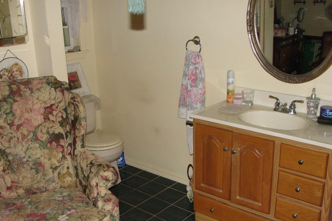 Main photo 11 of sold home in Hartman at 110  Private Rd 3121 , Hartman, AR 72840