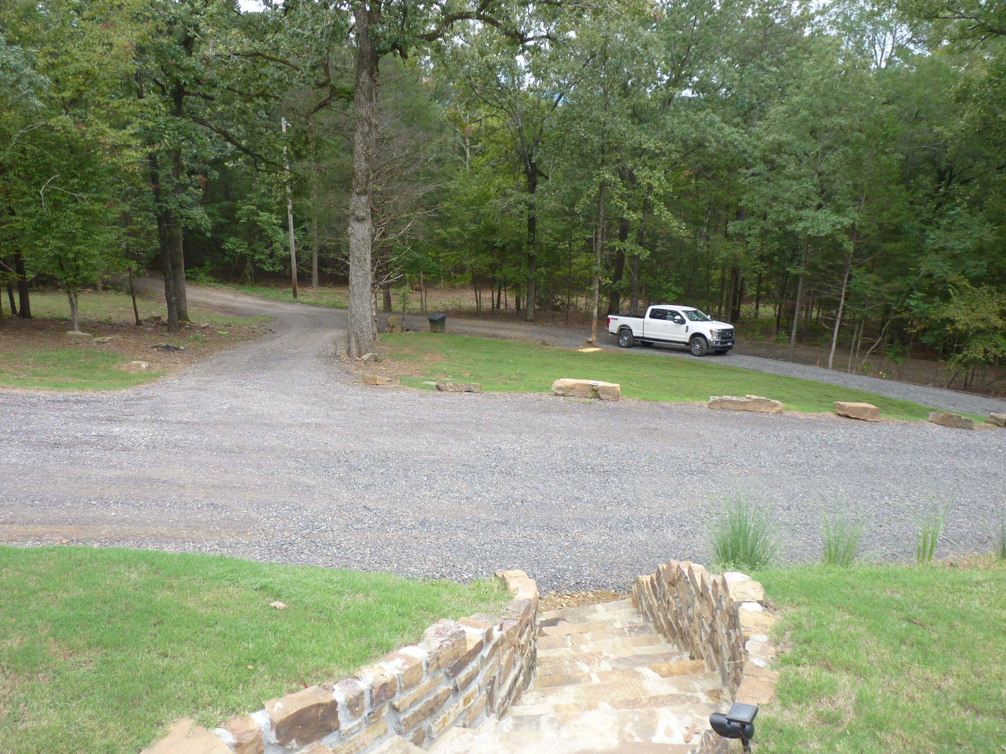 Large photo 14 of home for sale at 2171 State Hwy 393 , Delaware, AR