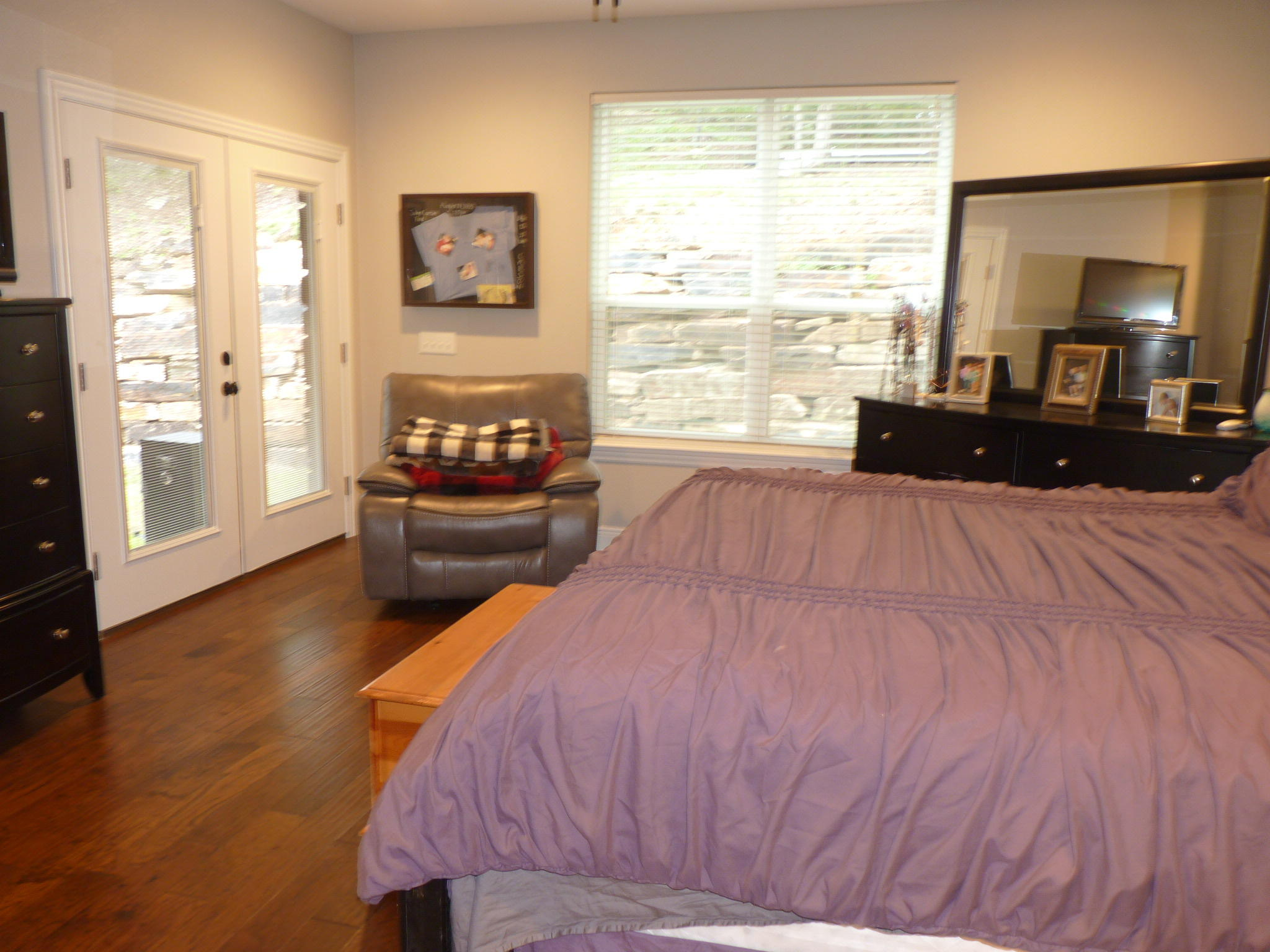 Large photo 20 of home for sale at 2171 State Hwy 393 , Delaware, AR