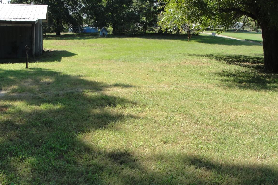 Main photo 5 of sold home in Hartman at 141  Cedar Lane, Hartman, AR 72840