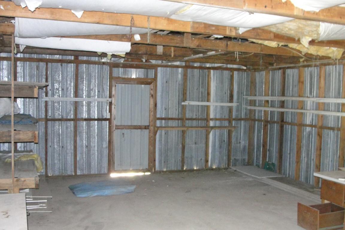 Main photo 7 of sold home in Hartman at 141  Cedar Lane, Hartman, AR 72840