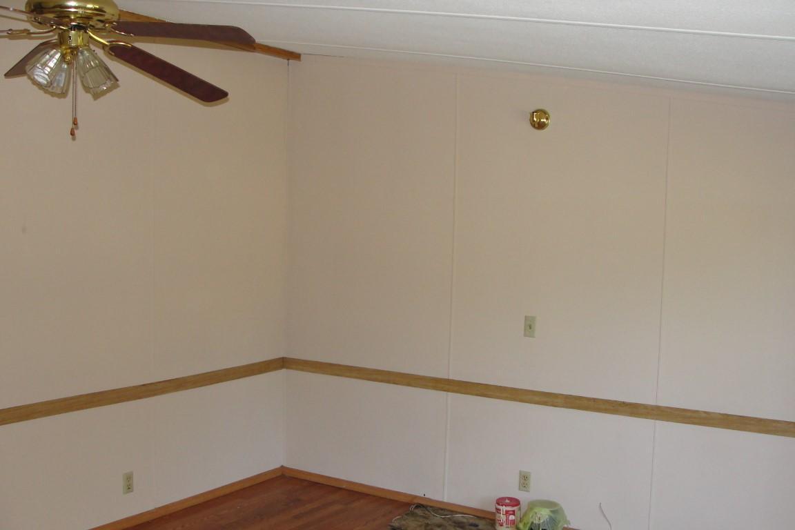 Main photo 8 of sold home in Hartman at 141  Cedar Lane, Hartman, AR 72840
