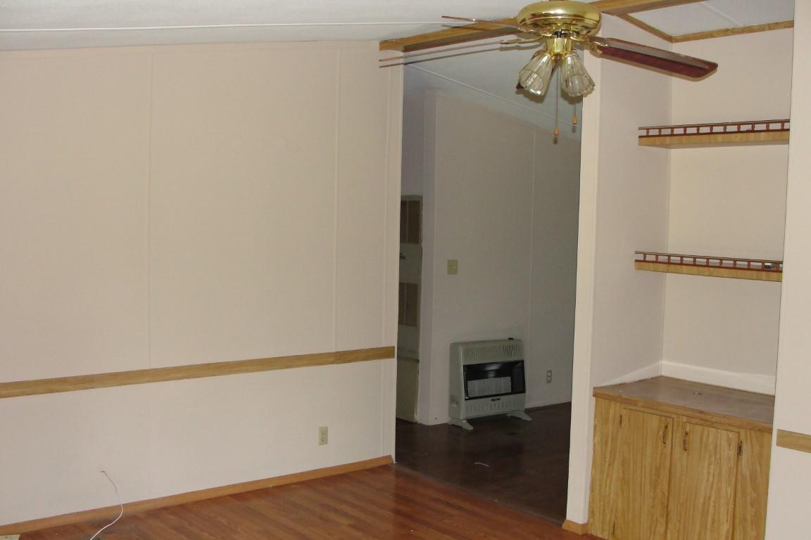 Main photo 4 of sold home in Hartman at 141  Cedar Lane, Hartman, AR 72840