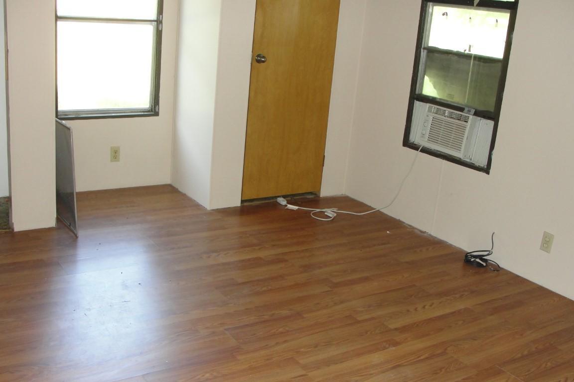 Main photo 3 of sold home in Hartman at 141  Cedar Lane, Hartman, AR 72840