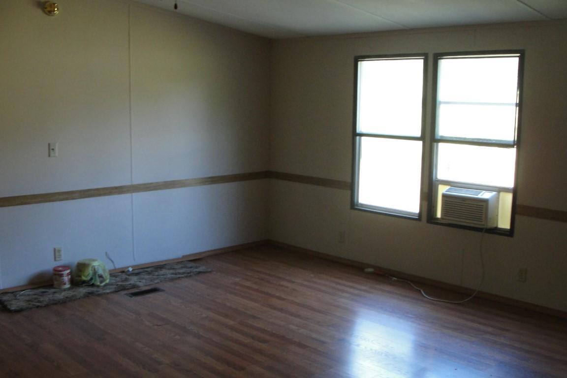 Main photo 10 of sold home in Hartman at 141  Cedar Lane, Hartman, AR 72840