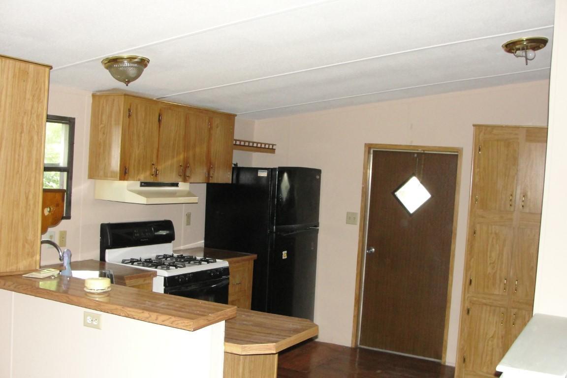 Main photo 2 of sold home in Hartman at 141  Cedar Lane, Hartman, AR 72840