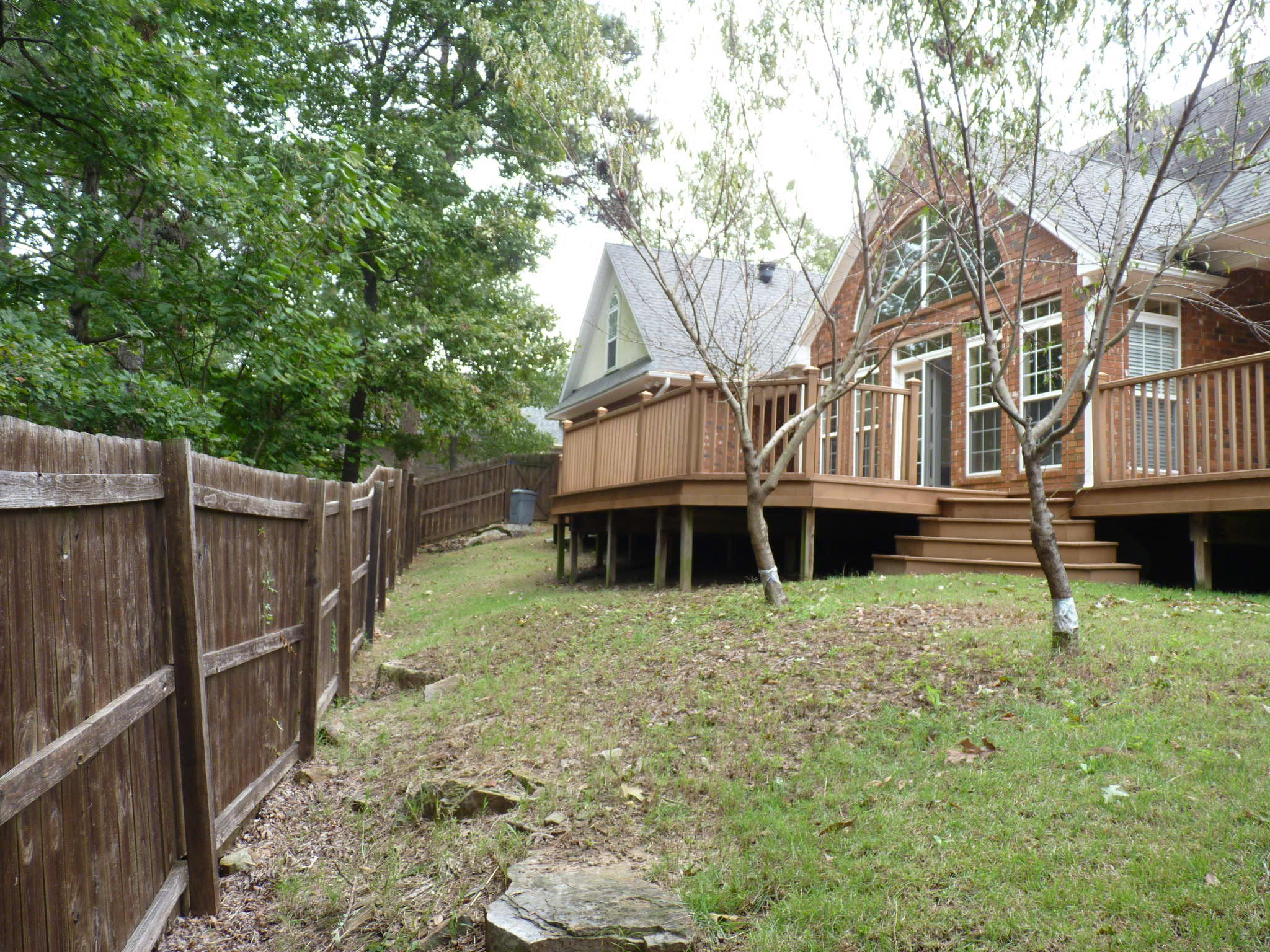 Large photo 6 of home for sale at 42 Ridgeline Drive, Russellville, AR