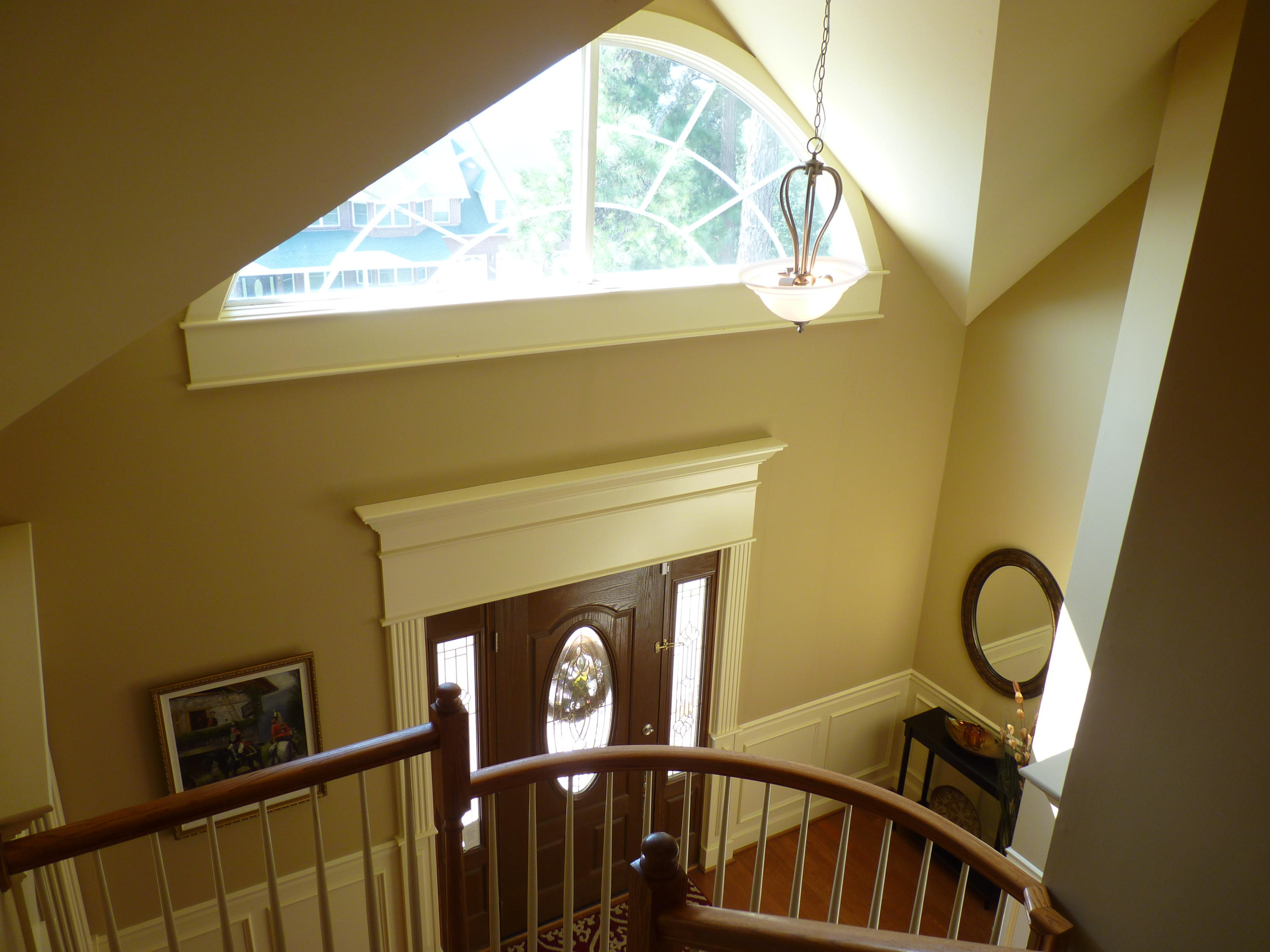 Large photo 17 of home for sale at 42 Ridgeline Drive, Russellville, AR