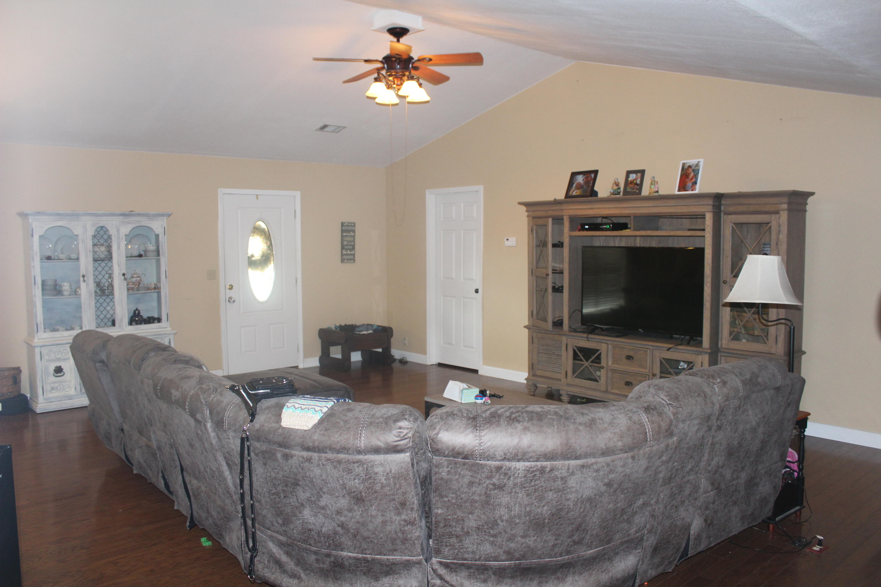 Large photo 3 of home for sale at 13 Mockingbird Lane, Clarksville, AR