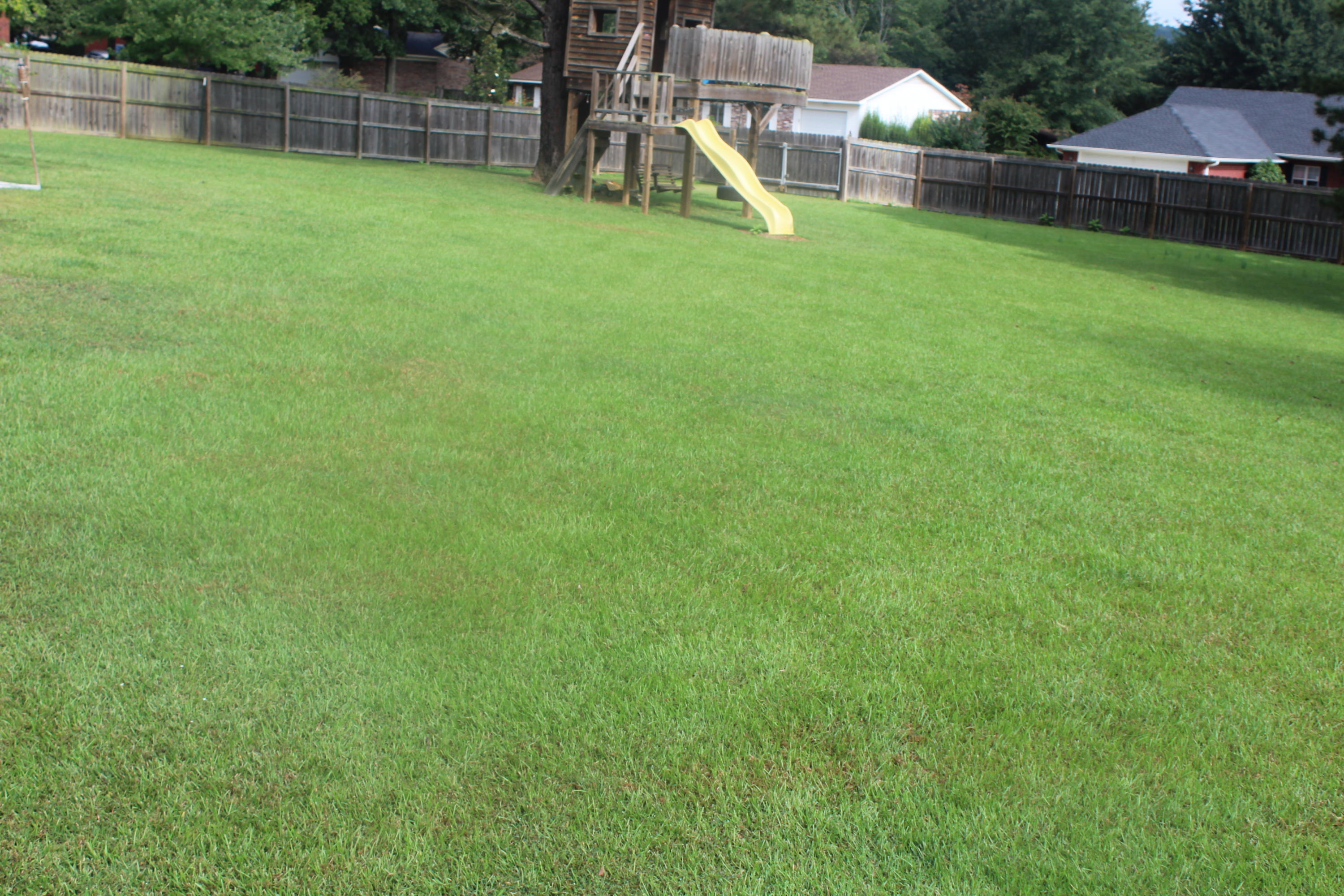 Large photo 12 of home for sale at 13 Mockingbird Lane, Clarksville, AR