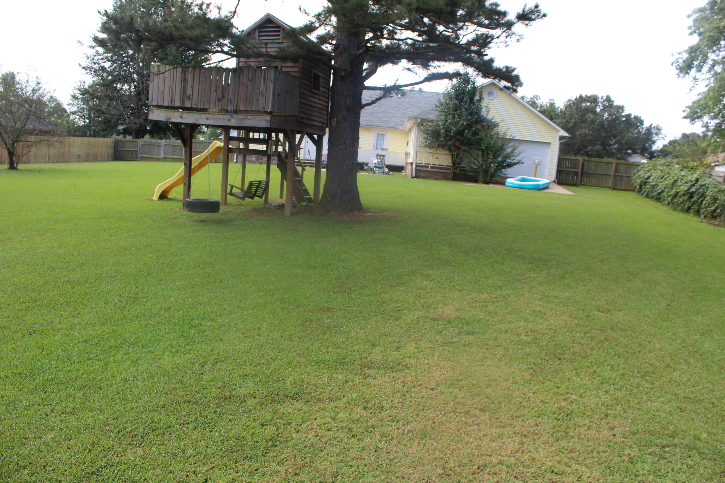 Large photo 13 of home for sale at 13 Mockingbird Lane, Clarksville, AR