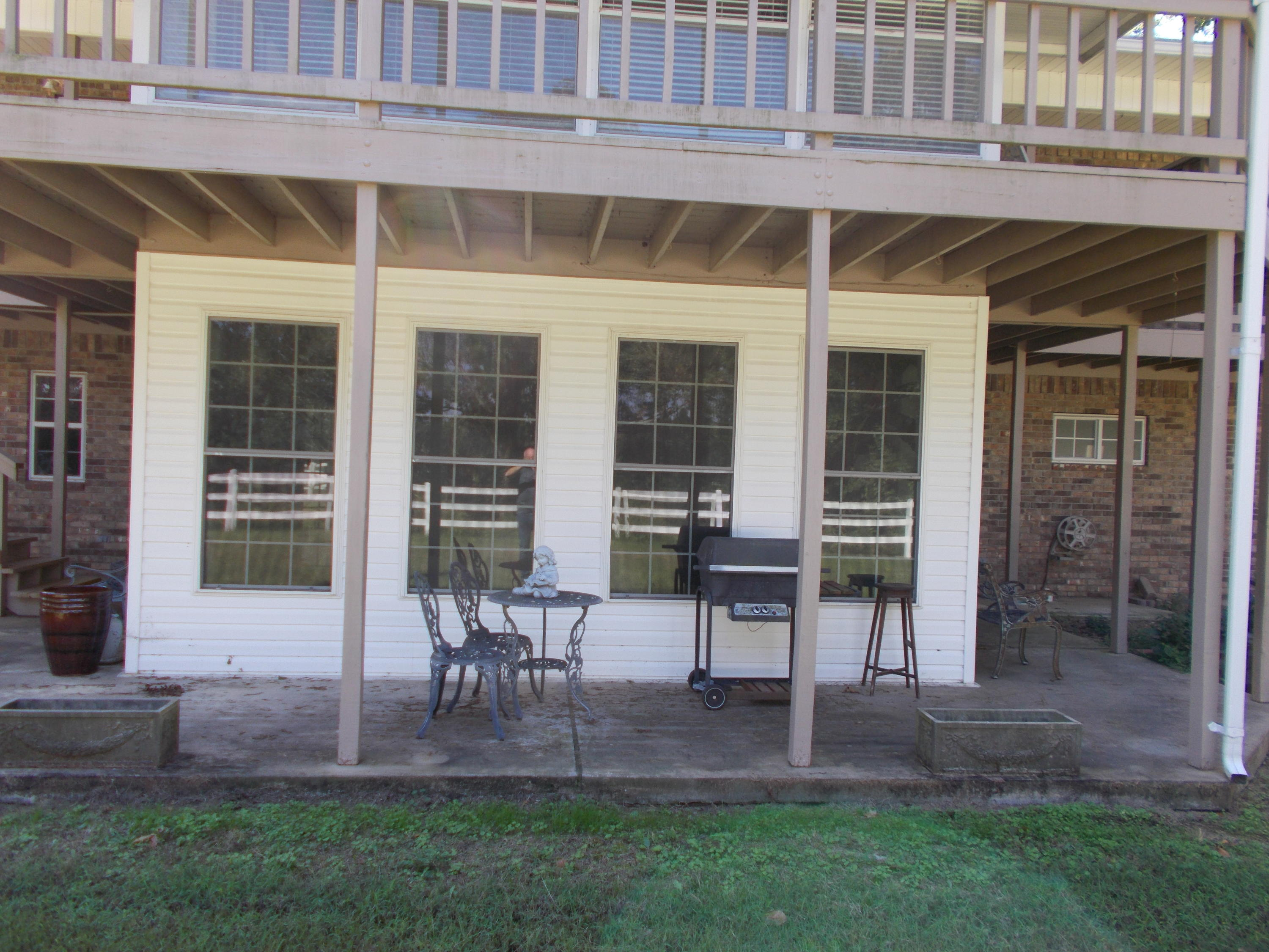 Large photo 28 of home for sale at 600 stegall Road, Clarksville, AR
