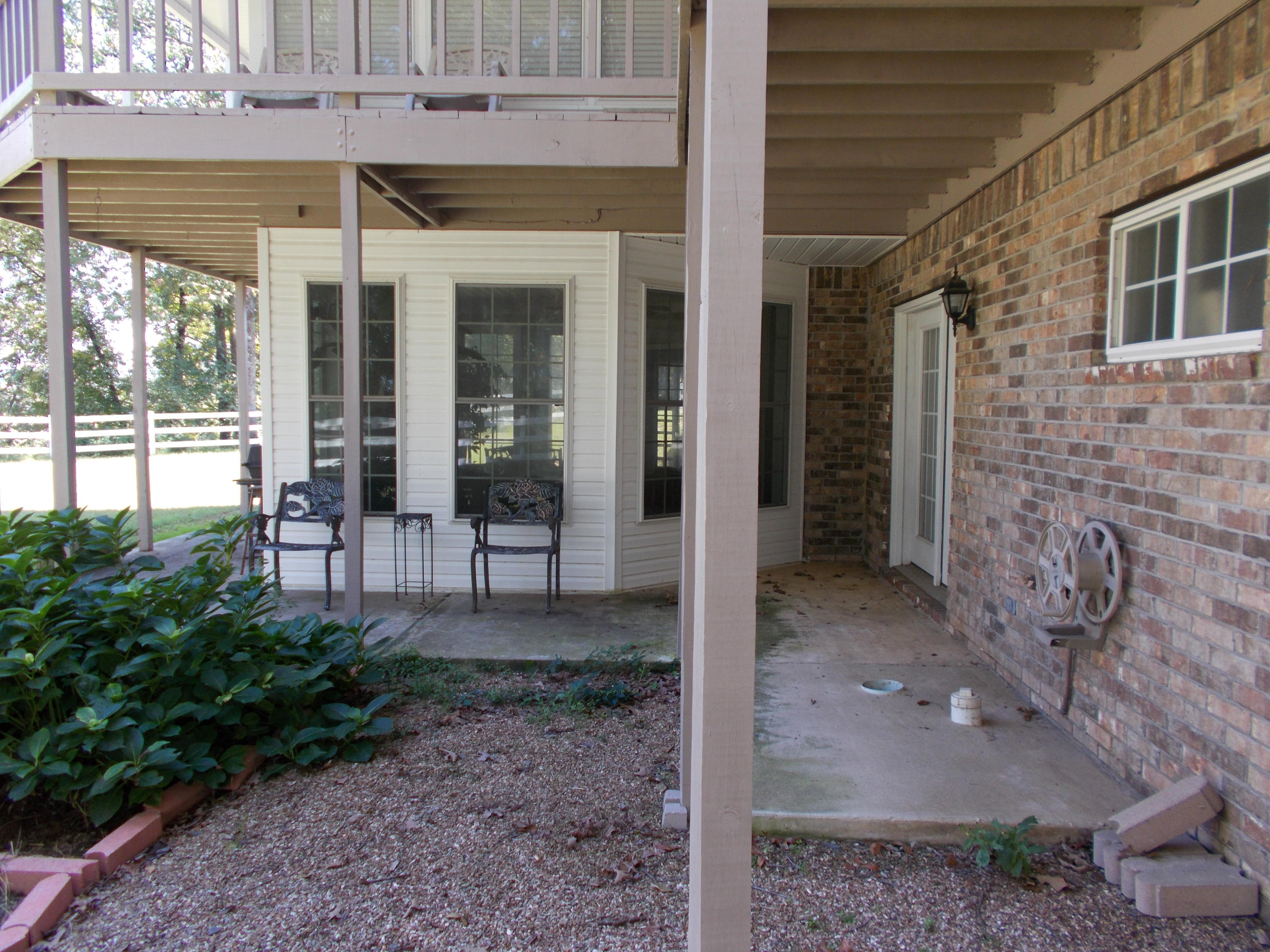 Large photo 31 of home for sale at 600 stegall Road, Clarksville, AR