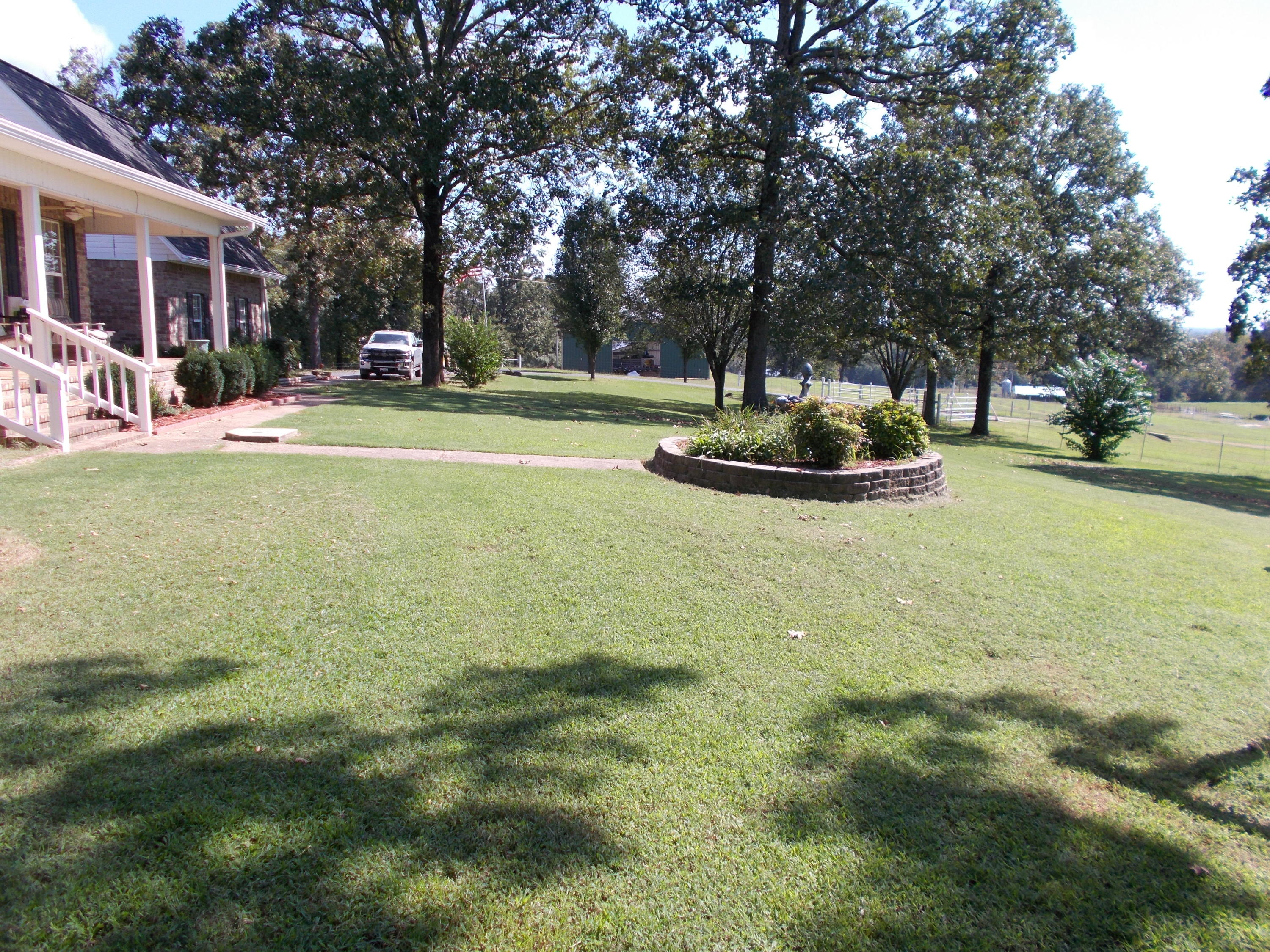 Large photo 34 of home for sale at 600 stegall Road, Clarksville, AR