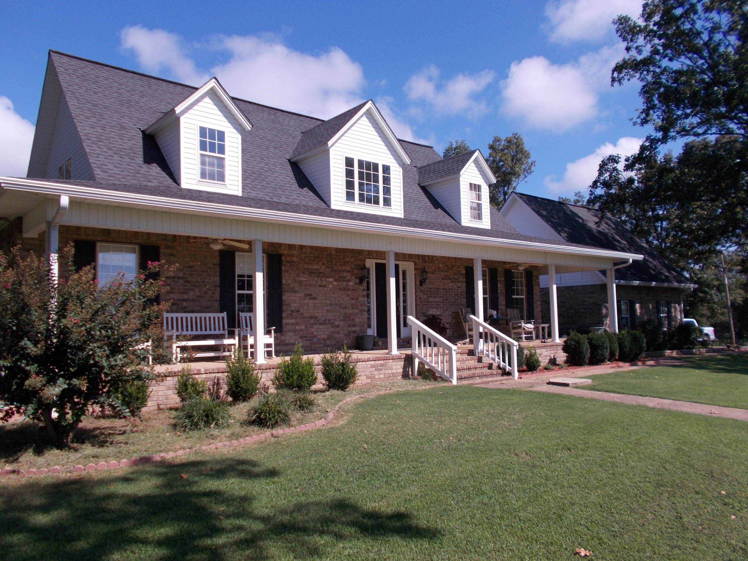 Large photo 35 of home for sale at 600 stegall Road, Clarksville, AR