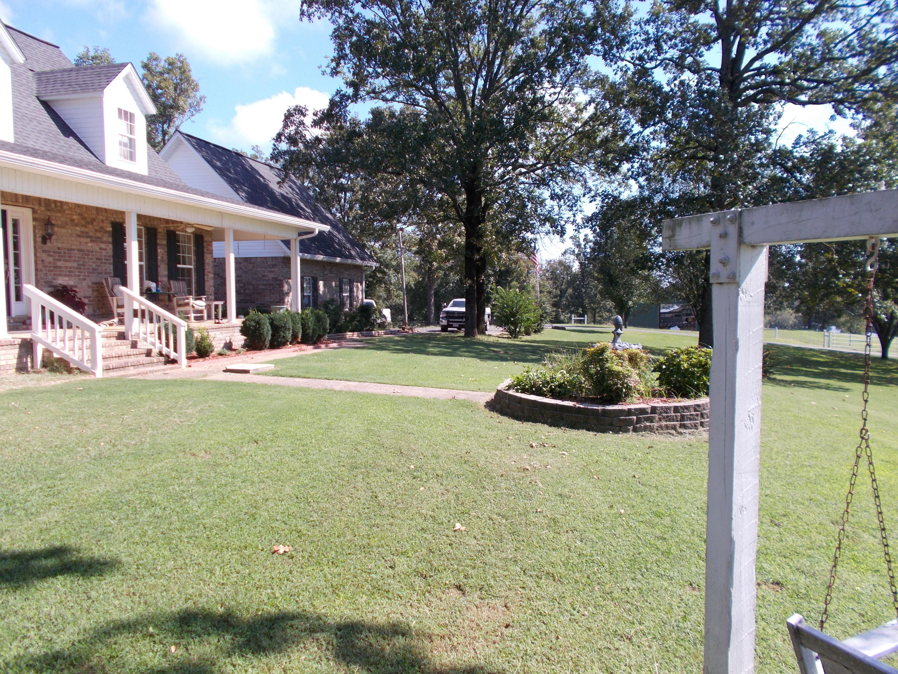 Large photo 36 of home for sale at 600 stegall Road, Clarksville, AR