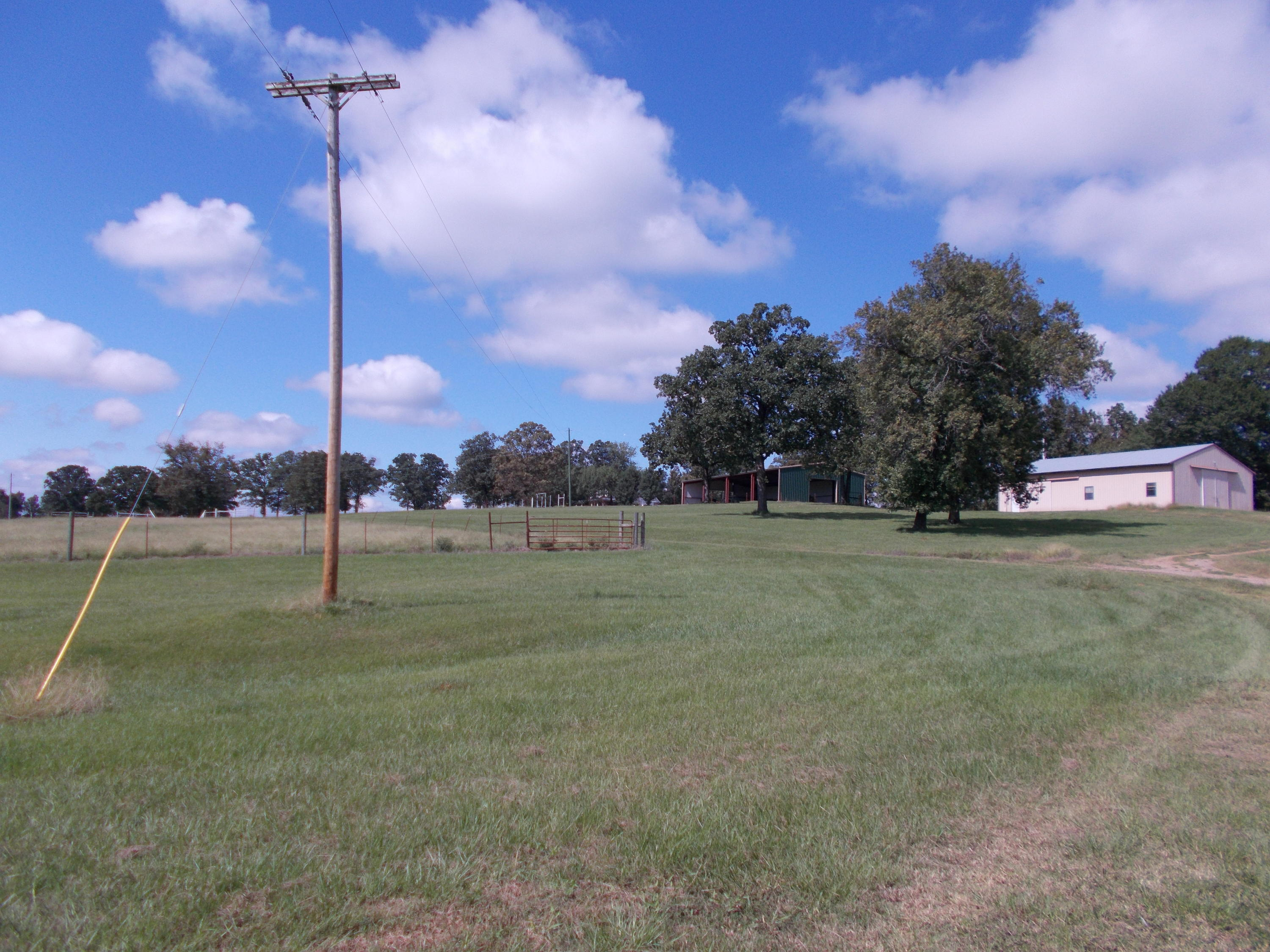 Large photo 62 of home for sale at 600 stegall Road, Clarksville, AR