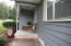300 W 21st Street, Russellville, AR 72801