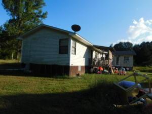 121 Spivey Road, Atkins, AR 72823