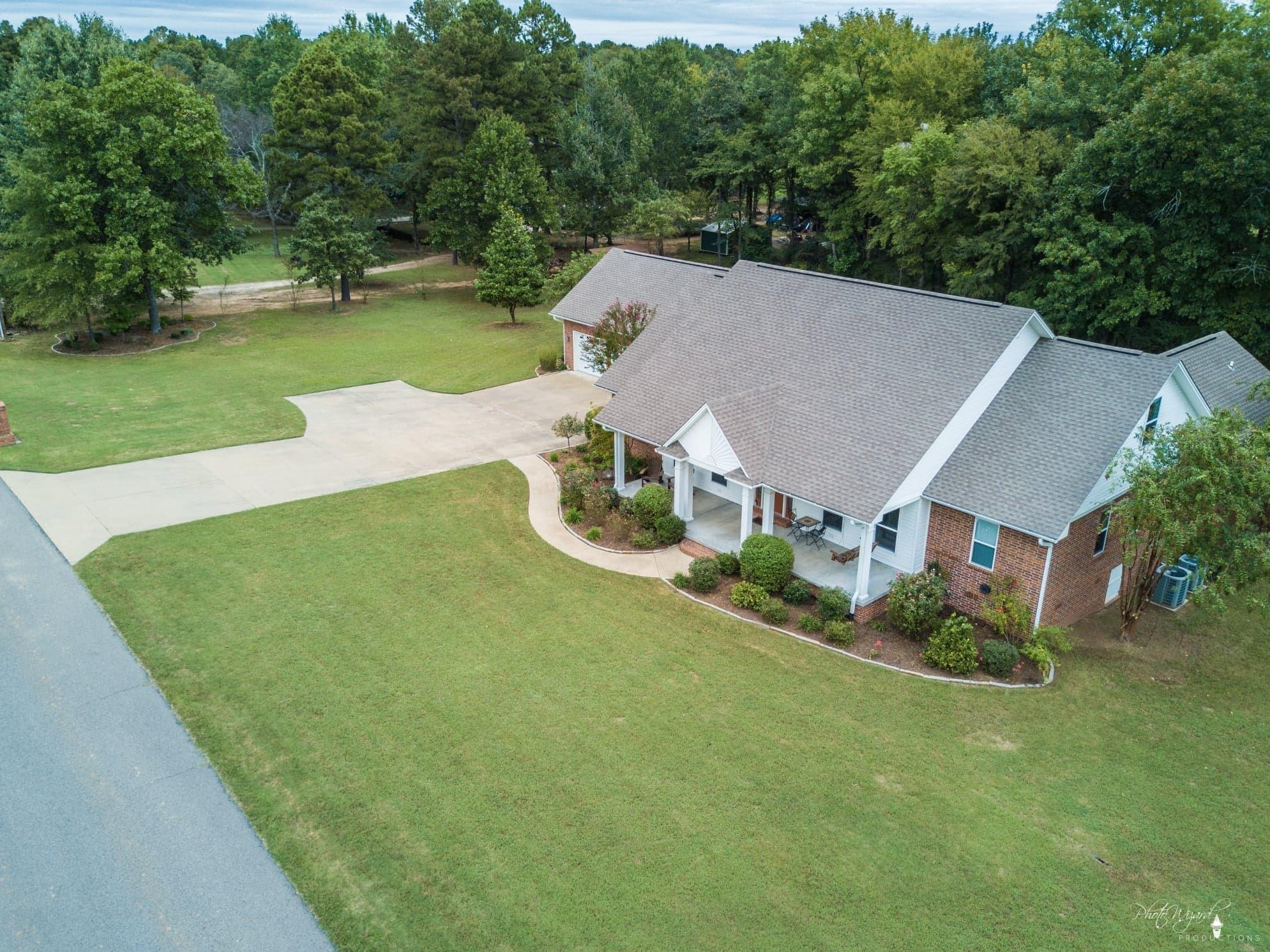 Large photo 6 of home for sale at 254 Park Road, Russellville, AR