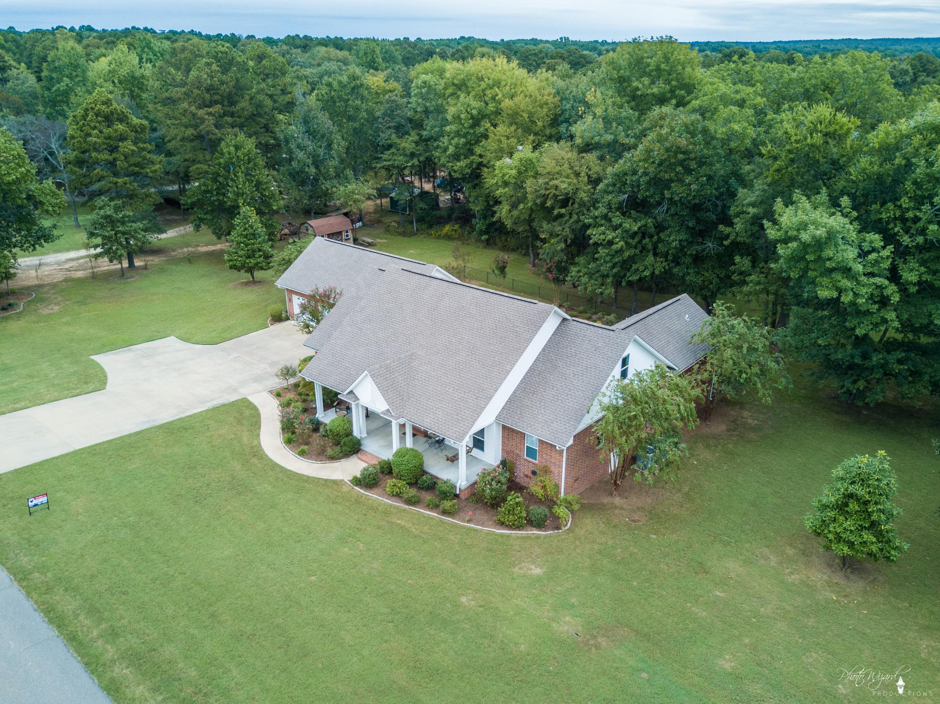 Large photo 7 of home for sale at 254 Park Road, Russellville, AR