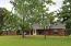 44 Richland Circle, Russellville, AR 72802